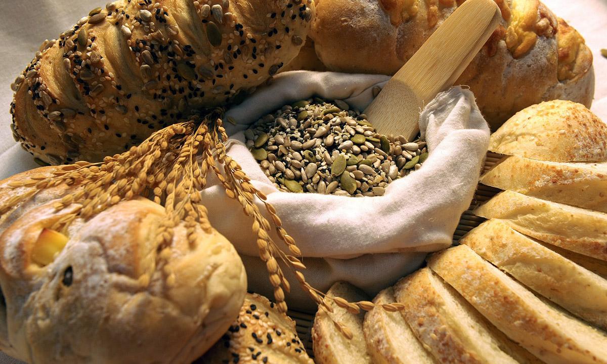 Люкс Продукт — Высококачественных продукты питания для HoReCa