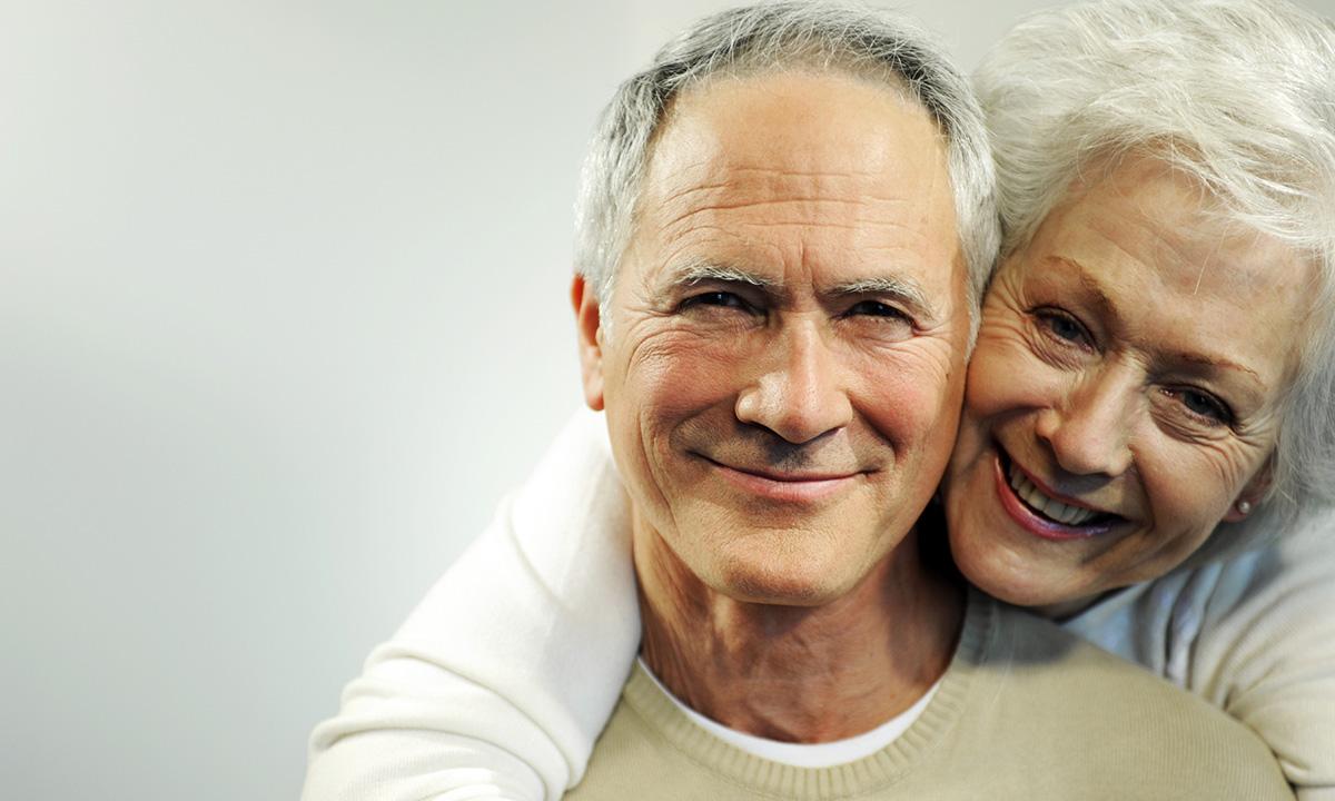 Мосэнерго — Негосударственный пенсионный фонд