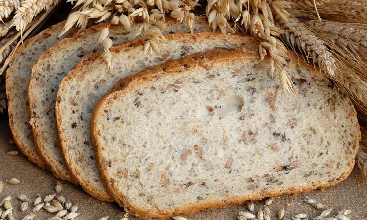Роял Продукт — Поставка и продажа хлебобулочных изделий