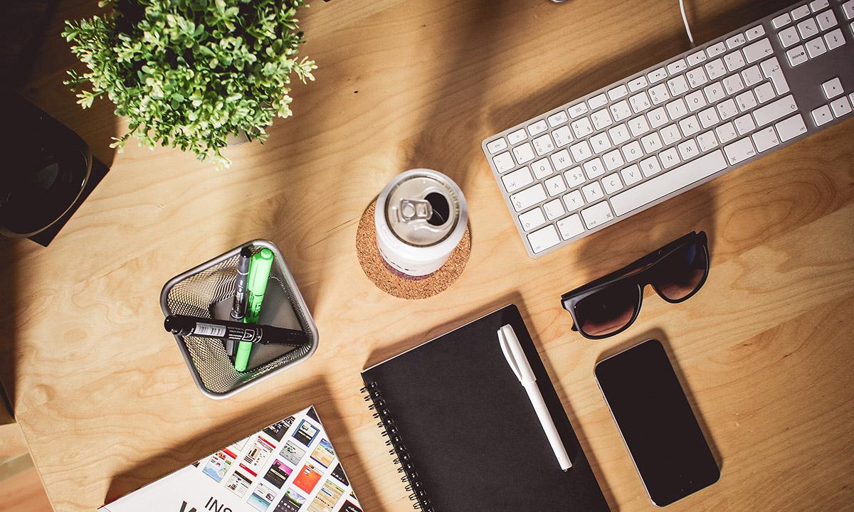 Что такое интеграция сайтов или других готовых решений?