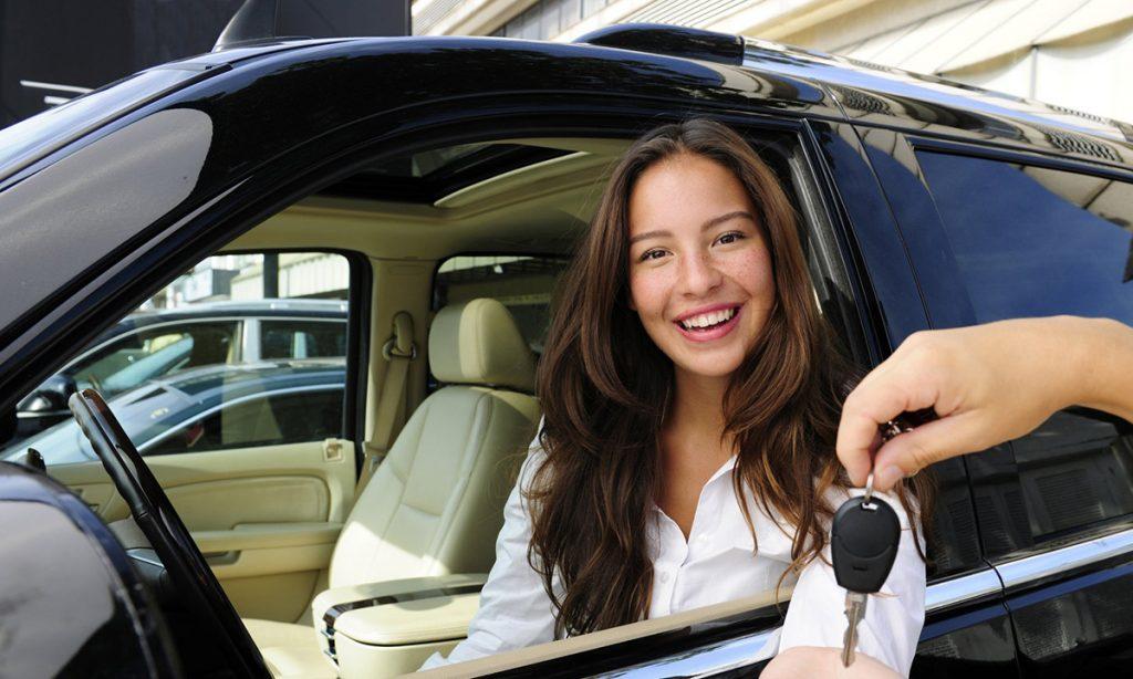 MNCAR — Прокат и аренда автомобилей
