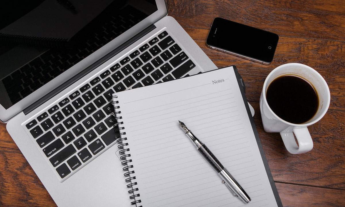 Сколько стоит создание (разработка) сайта?