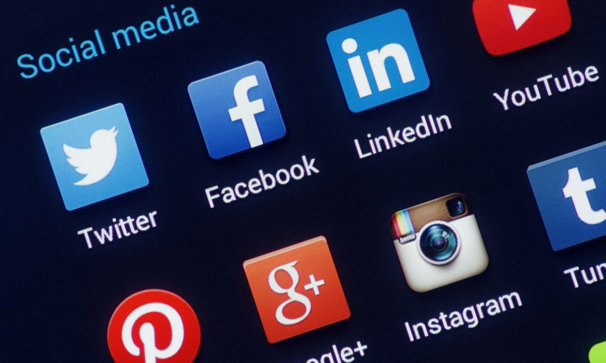Преимущества и недостатки рекламы в социальных сетях