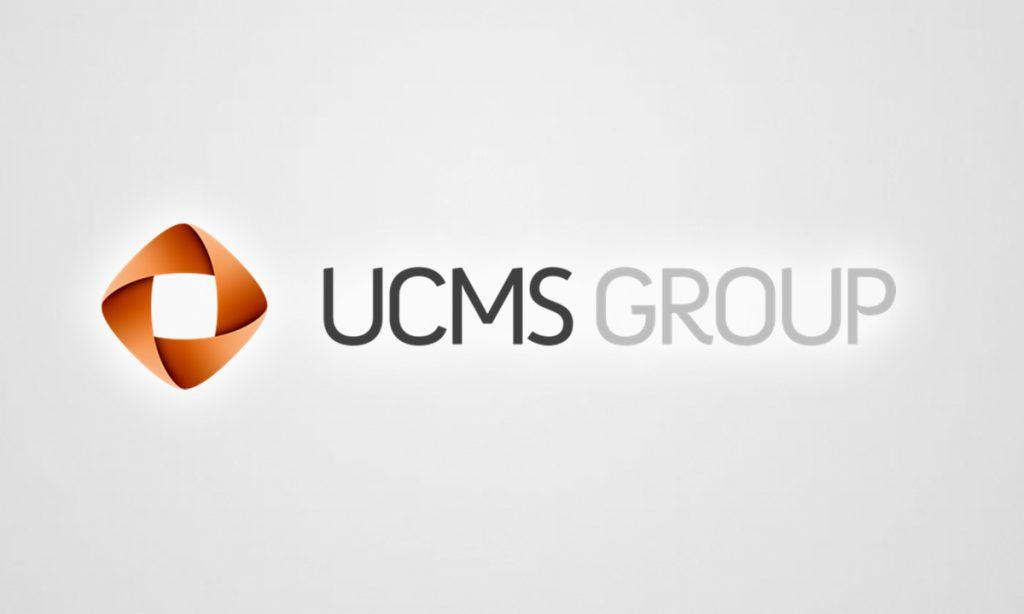 UCMS Group — Аутсорсинг расчета заработной платы