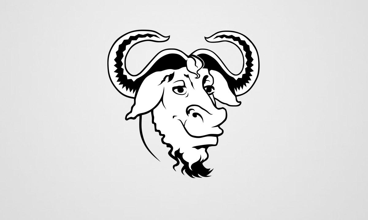 Что такое лицензия GNU GPL?
