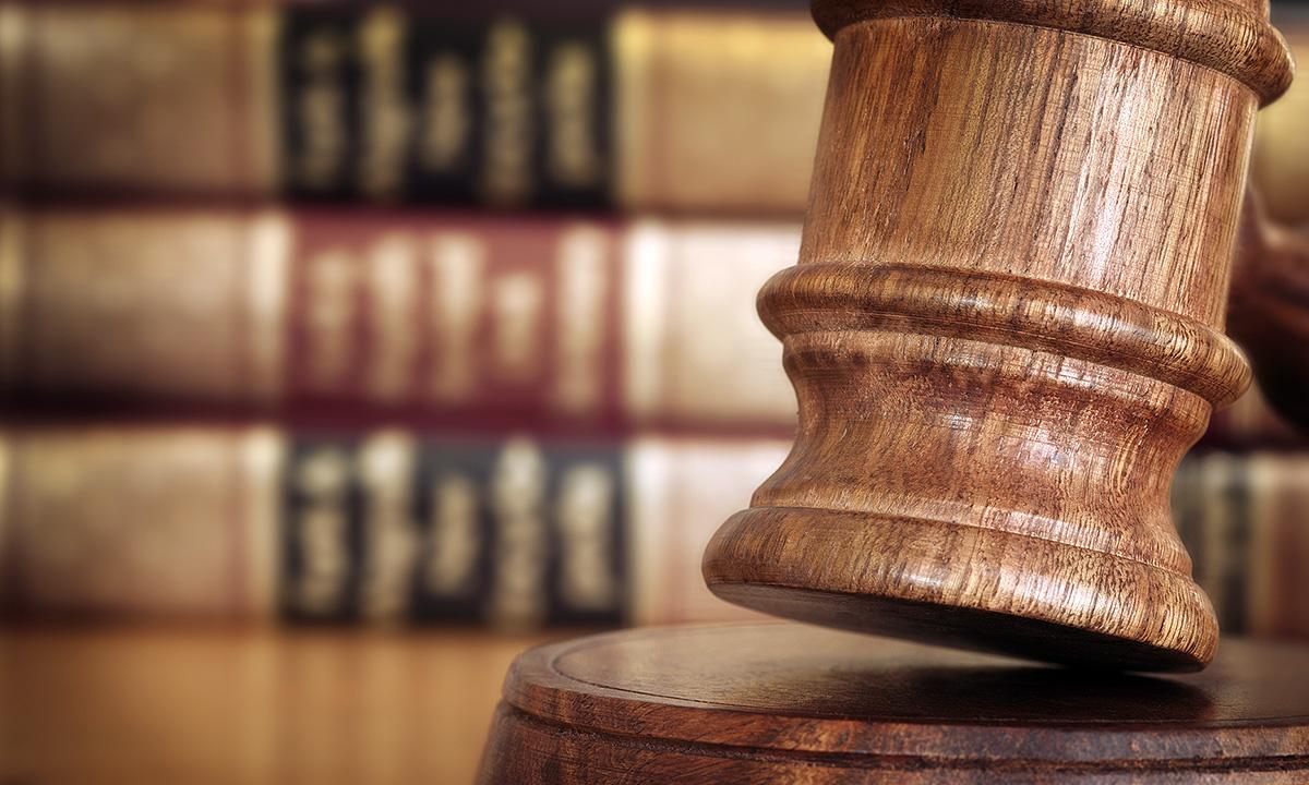 Адвокатский кабинет Булкатовой Ирины