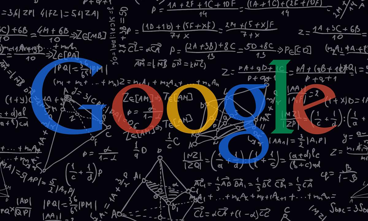 Все о Google PageRank