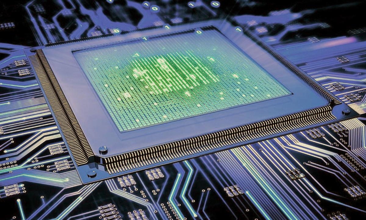 Краун — Компьютеры, комплектующие, оргтехника