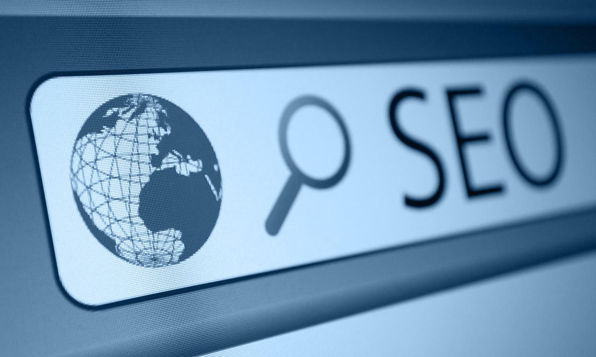 Мифы о поисковых системах и поисковой оптимизации