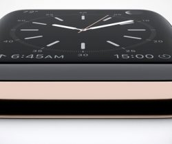 Apple Watch Клуб - Кл…