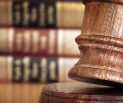 Адвокатский кабинет Б…
